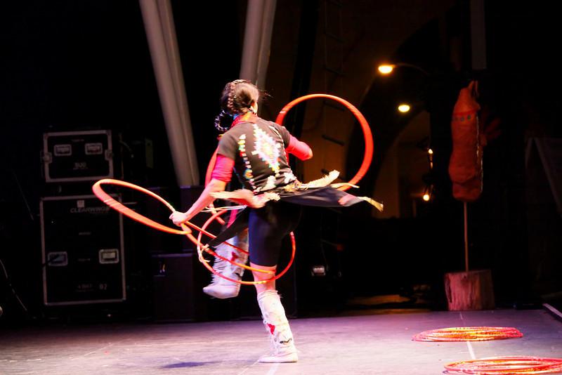 Indian Summer 11 Sept 2009 -  (318)