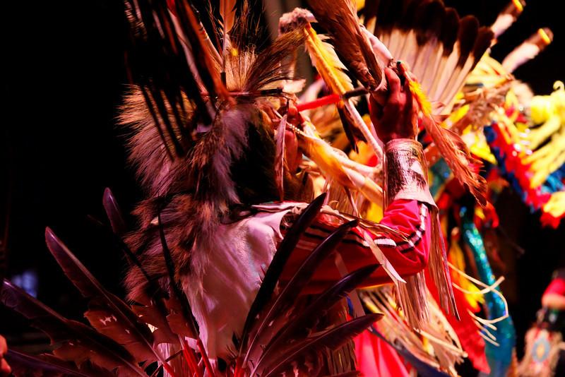 Indian Summer 11 Sept 2009 -  (392)