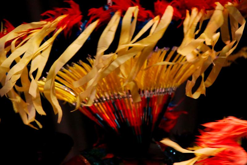 Indian Summer 11 Sept 2009 -  (357)
