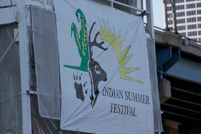Indian Summer 11 Sept 2009 -  (64)