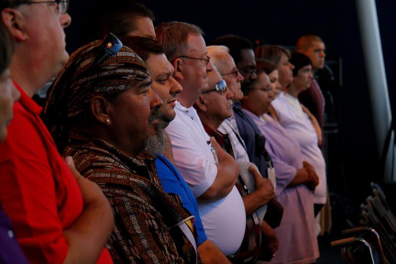 Indian Summer 11 Sept 2009 -  (96)