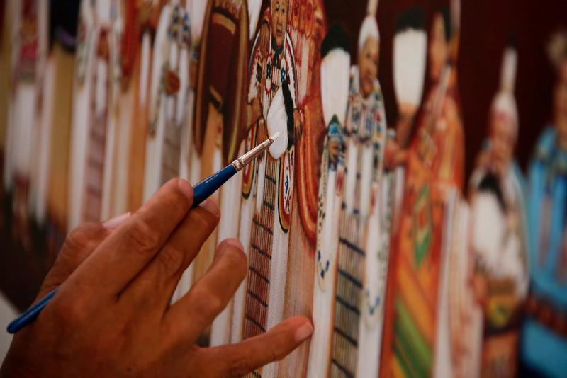 Indian Summer 11 Sept 2009 -  (39)
