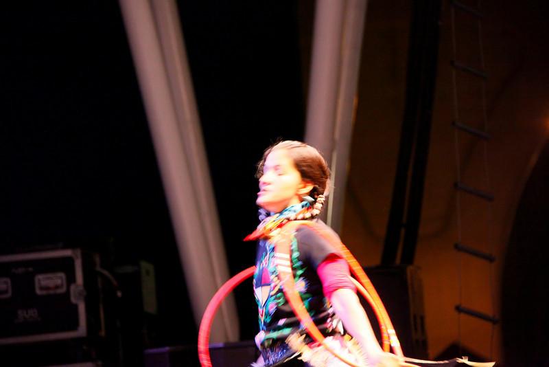 Indian Summer 11 Sept 2009 -  (317)