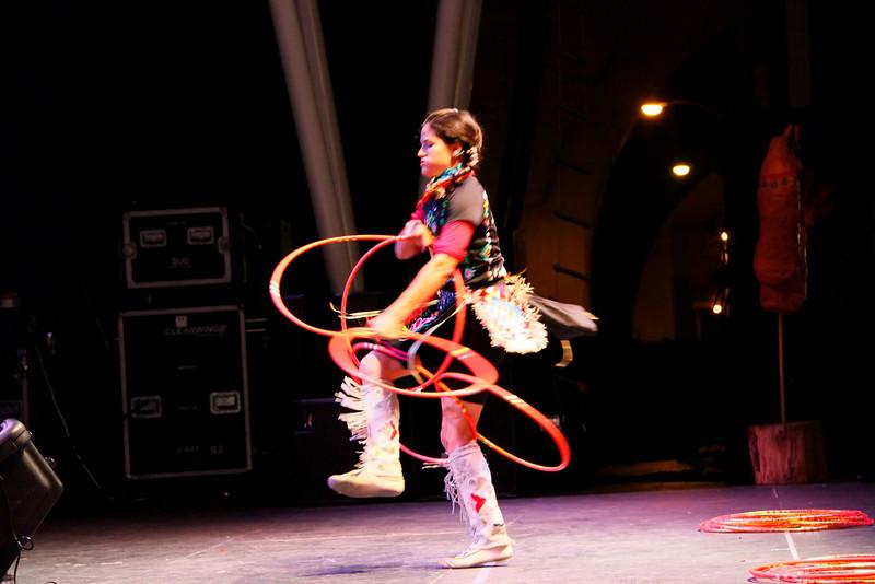 Indian Summer 11 Sept 2009 -  (320)