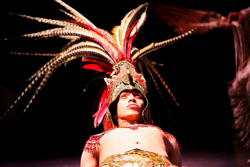 Indian Summer 11 Sept 2009 -  (257)