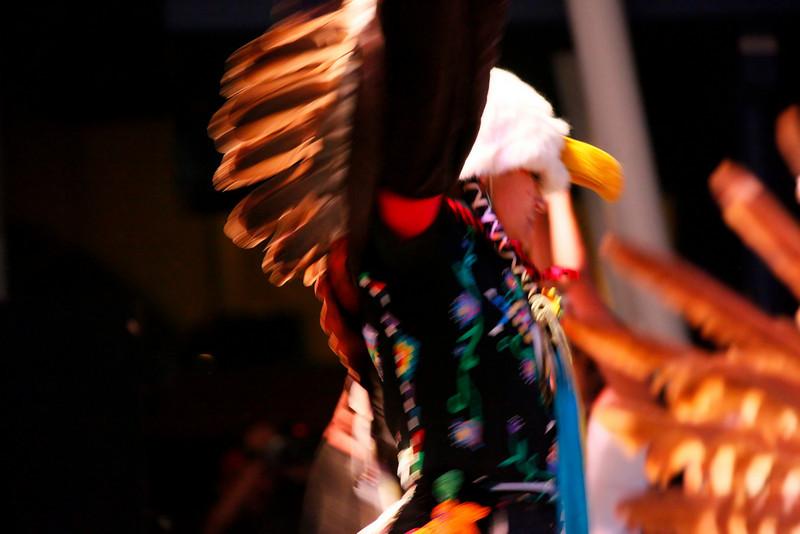 Indian Summer 11 Sept 2009 -  (259)