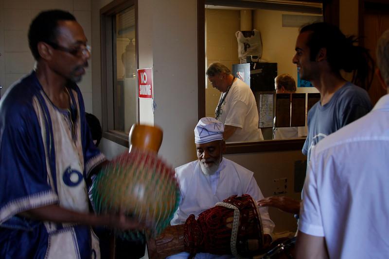 Indian Summer 11 Sept 2009 -  (81)