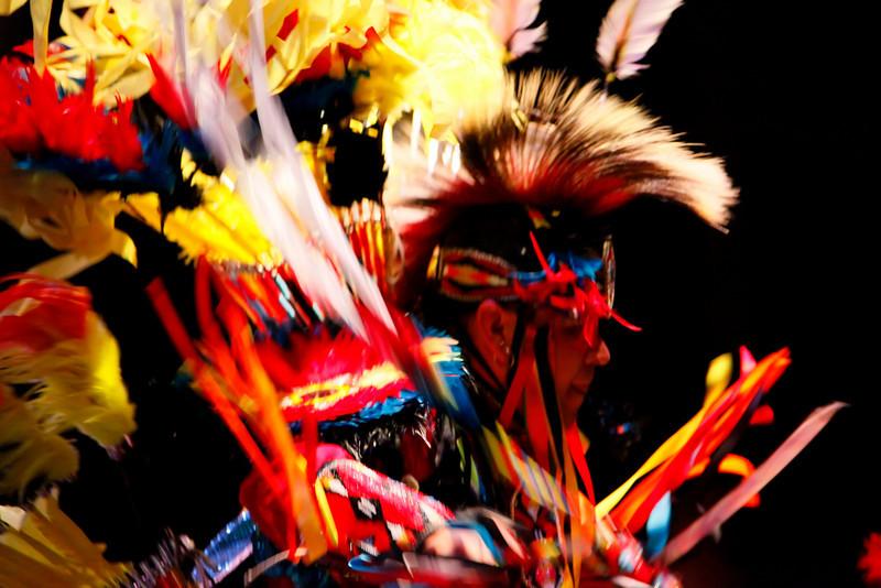 Indian Summer 11 Sept 2009 -  (360)