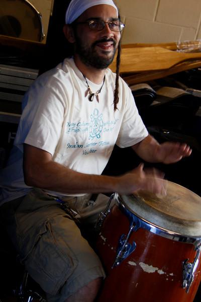 Indian Summer 11 Sept 2009 -  (83)