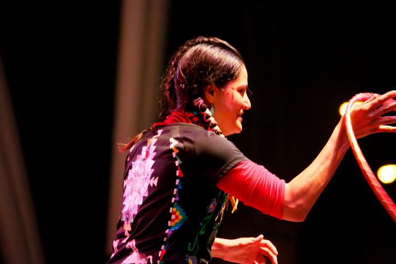 Indian Summer 11 Sept 2009 -  (372)
