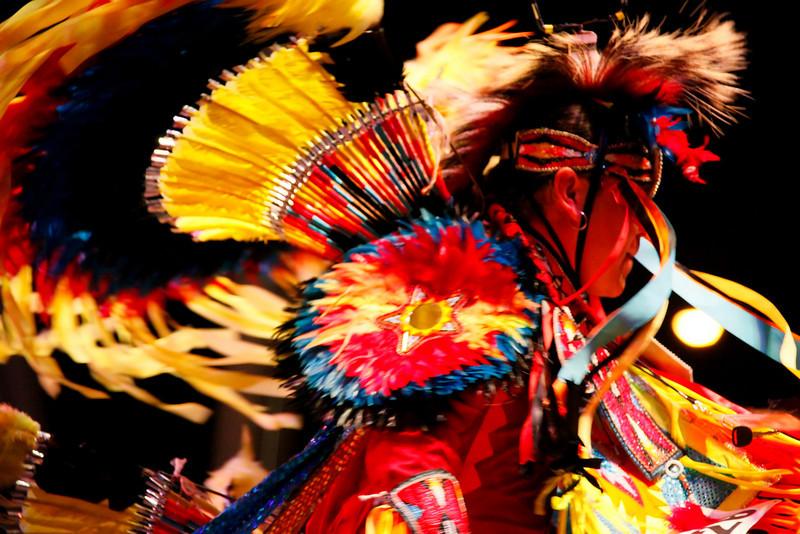 Indian Summer 11 Sept 2009 -  (375)