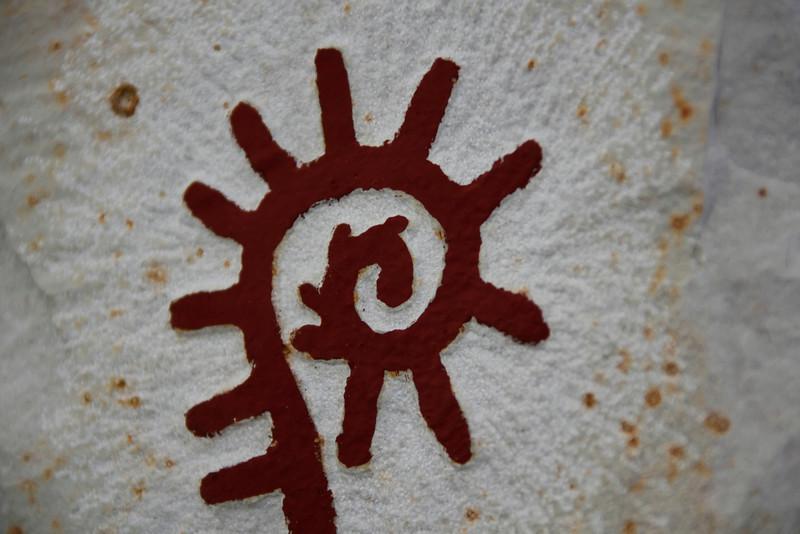 Indian Summer 11 Sept 2009 -  (3)