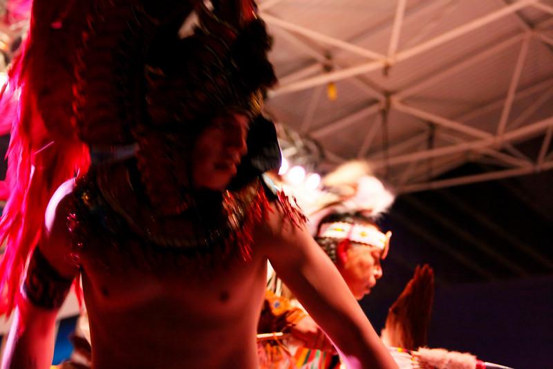 Indian Summer 11 Sept 2009 -  (388)