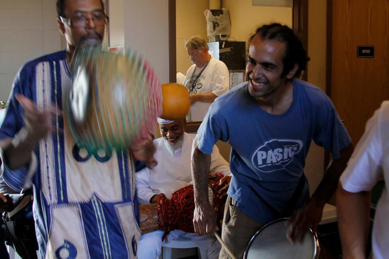 Indian Summer 11 Sept 2009 -  (82)