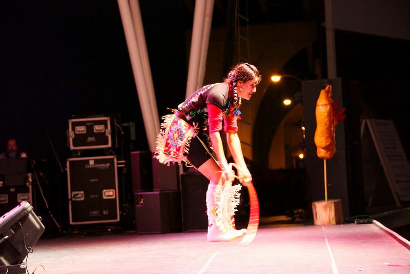 Indian Summer 11 Sept 2009 -  (373)