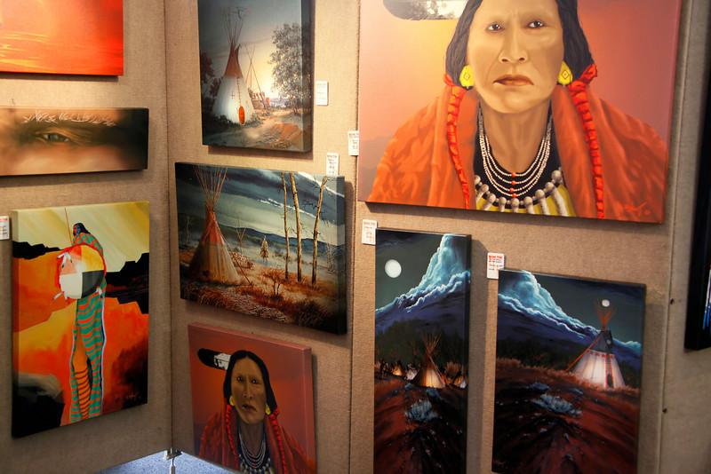 Indian Summer 11 Sept 2009 -  (28)