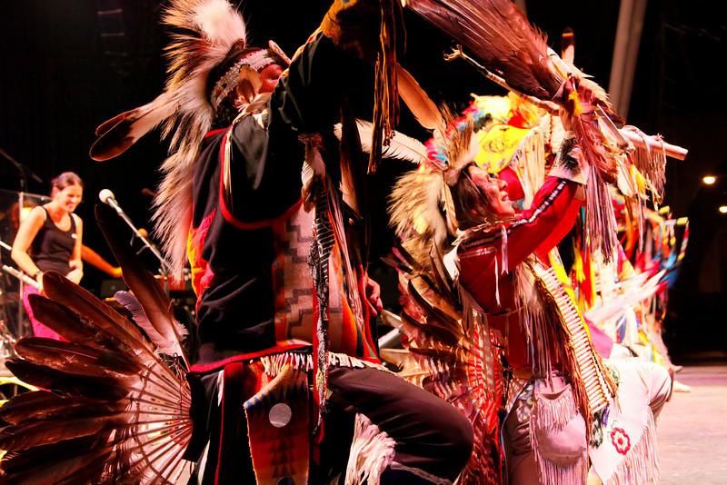 Indian Summer 11 Sept 2009 -  (394)