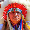 Native American Indian Events : 15 galleries with 10003 photos