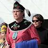 Seminole Tribal Fair - 34th Annual Event - February 2005 - 0003