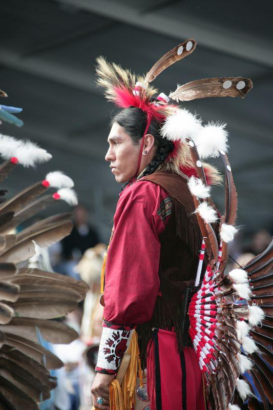 Seminole Tribal Fair - 34th Annual Event - February 2005 - 0155
