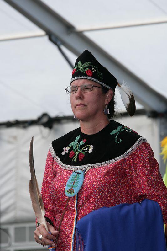 Seminole Tribal Fair - 34th Annual Event - February 2005 - 0156