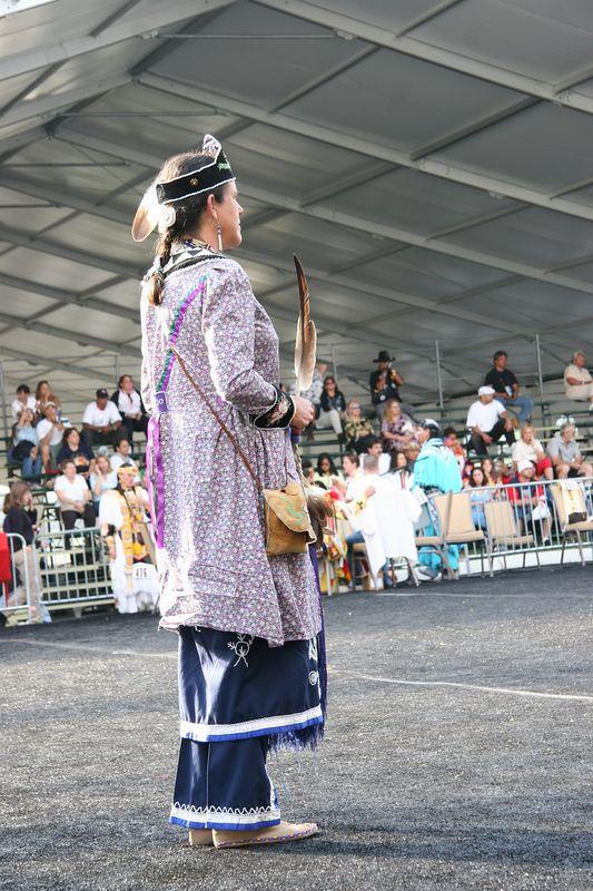 Seminole Tribal Fair - 34th Annual Event - February 2005 - b0090