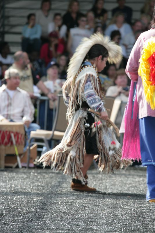 Seminole Tribal Fair - 34th Annual Event - February 2005 - 0164