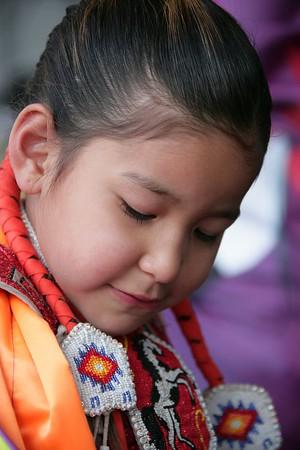 Seminole Tribal Fair - 34th Annual Event - February 2005 - 1247e