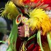Seminole Tribal Fair - 34th Annual Event - February 2005 - 0017