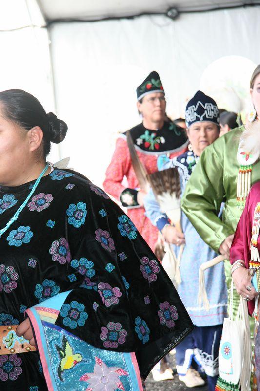 Seminole Tribal Fair - 34th Annual Event - February 2005 - 0090