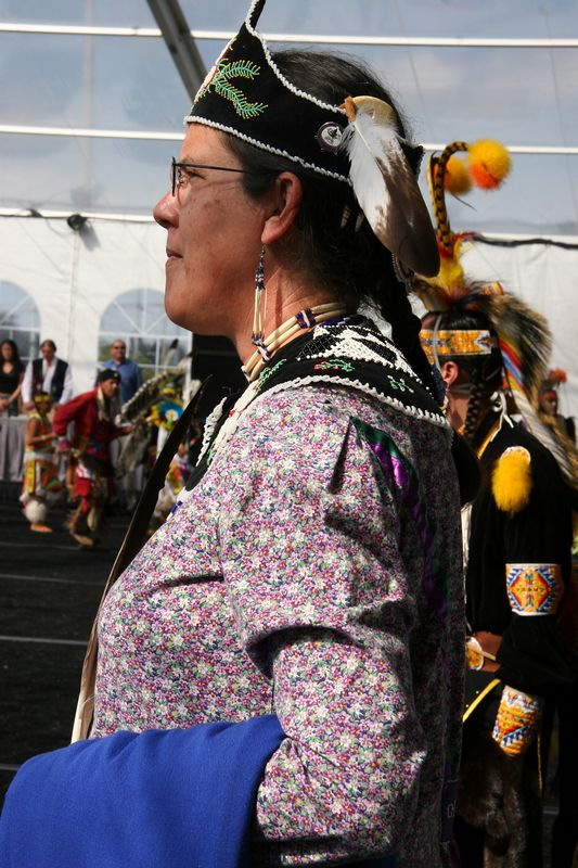 Seminole Tribal Fair - 34th Annual Event - February 2005 - b0043