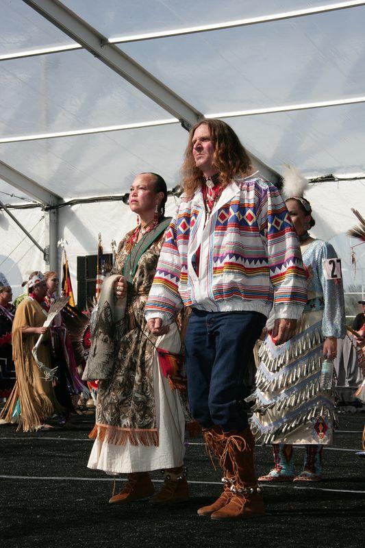 Seminole Tribal Fair - 34th Annual Event - February 2005 - 0195