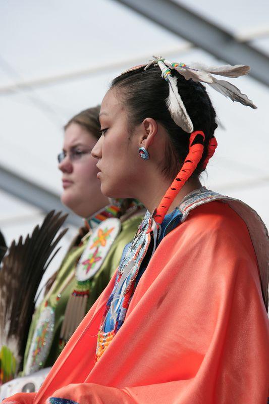 Seminole Tribal Fair - 34th Annual Event - February 2005 - 0163