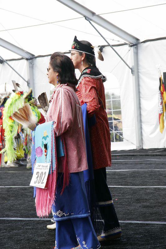 Seminole Tribal Fair - 34th Annual Event - February 2005 - 0130