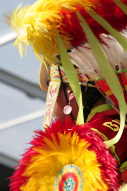 Seminole Tribal Fair - 34th Annual Event - February 2005 - 0200