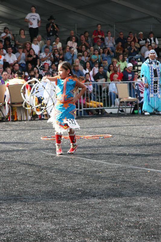 Seminole Tribal Fair - 34th Annual Event - February 2005 - b0062