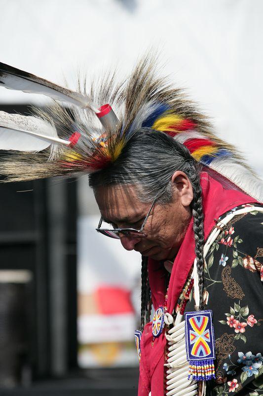 Seminole Tribal Fair - 34th Annual Event - February 2005 - 0074