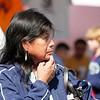 Seminole Tribal Fair - 34th Annual Event - February 2005 - 0009