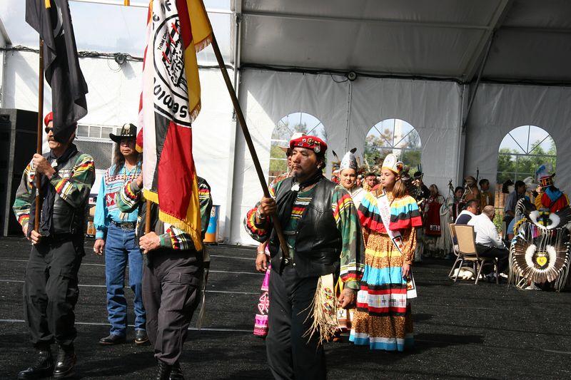 Seminole Tribal Fair - 34th Annual Event - February 2005 - b0016