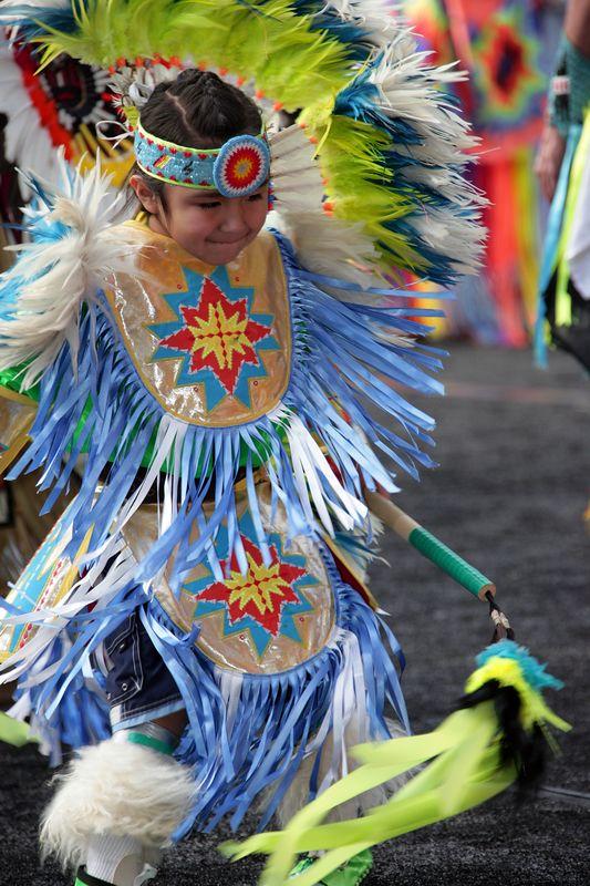 Seminole Tribal Fair - 34th Annual Event - February 2005 - 1357e