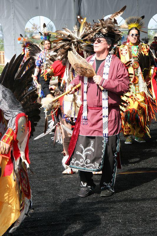 Seminole Tribal Fair - 34th Annual Event - February 2005 - b0024