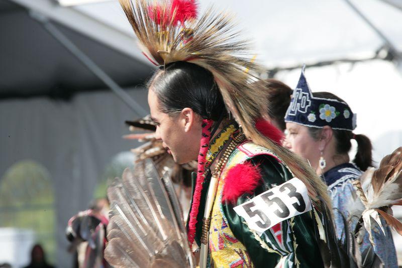 Seminole Tribal Fair - 34th Annual Event - February 2005 - 0259