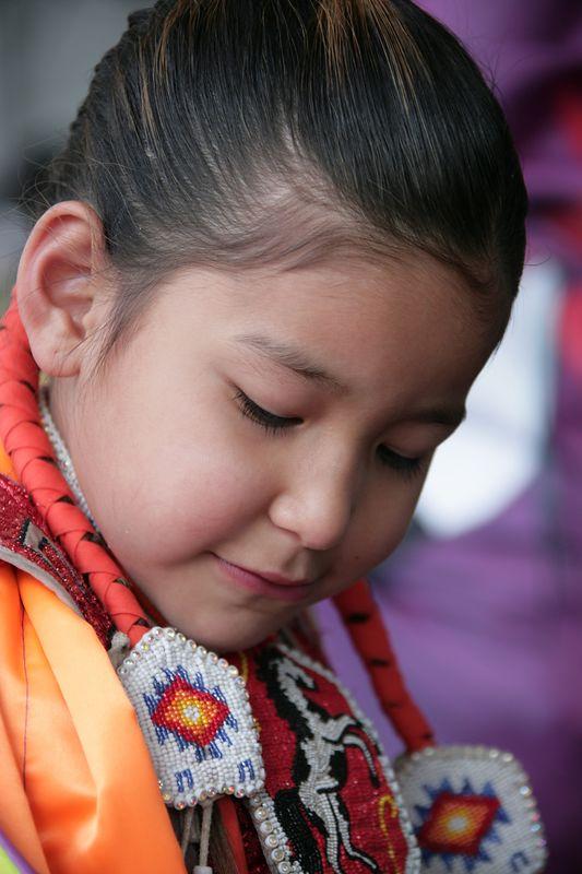 Seminole Tribal Fair - 34th Annual Event - February 2005 - 0219