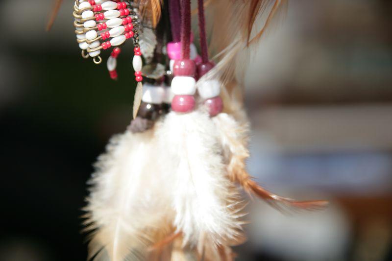 Seminole Tribal Fair - 34th Annual Event - February 2005 - 0340