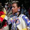 Seminole Tribal Fair - 34th Annual Event - February 2005 - 0019