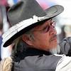 Seminole Tribal Fair - 34th Annual Event - February 2005 - 0004