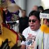 Seminole Tribal Fair - 34th Annual Event - February 2005 - 0001
