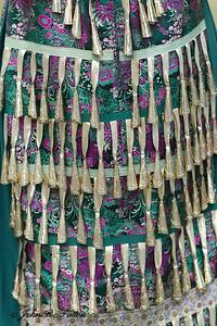 Native American Pow wow. JPat_140719_024
