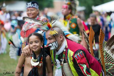 Native American Pow wow. JPat_140719_989