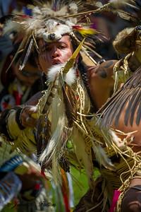Native American Pow wow. JPat_20150718-_D3S7253